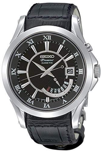 SEIKO SRN005