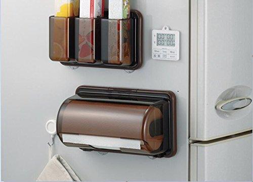 mensola-da-cucina-lzzfw-cucina-frigorifero-storage-parete-laterale-rack-involucro-di-plastica-sacche