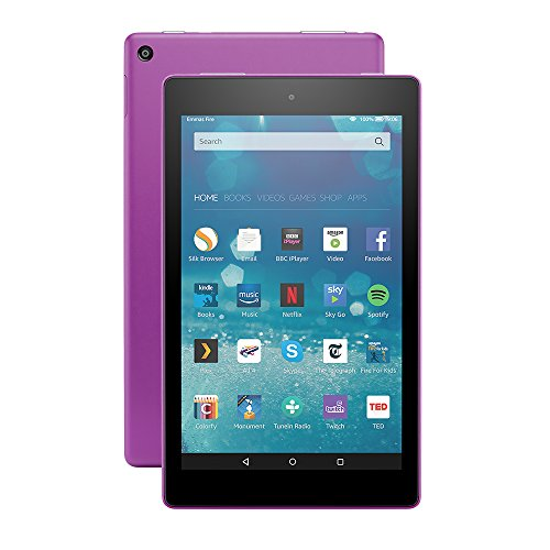all-new-fire-hd-8-tablet-8-hd-display-wi-fi-16-gb-magenta-includes-special-offers