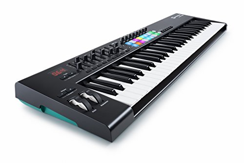 Novation LAUNCHKE61 - mk2