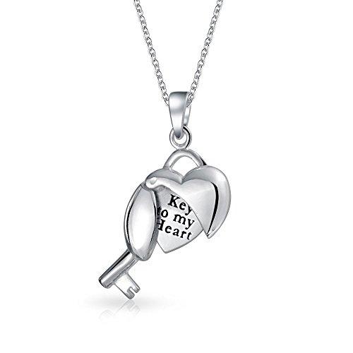 bling-jewelry-925-silber-offene-schlussel-zu-meinem-herzen-anhanger-halskette-18in