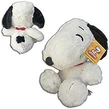 Peluche Snoopy soft T2 23cm