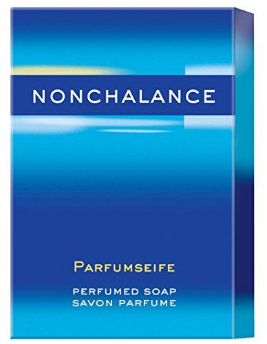 nonchalance-femme-woman-parfumseife-1er-pack-1-x-150-g