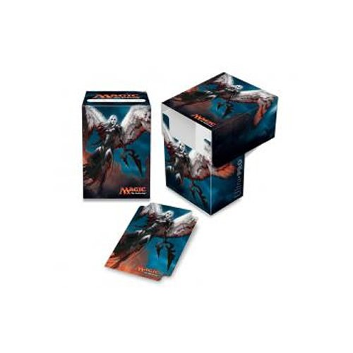 Ultra Pro 86341 - Full View Deck Box, Magic The Gathering, Shadows Over Innistrad V1