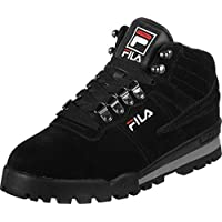 6ec928011c8 Fila Fitness Hiker Mid 101048912V