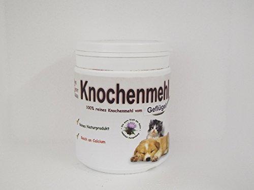 hungenbergs-reines-geflugel-knochenmehl-nachfullpack-500-g