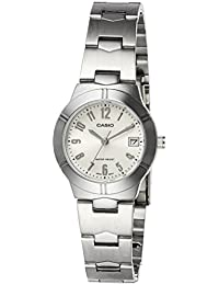Casio LTP1241D-7A2 Mujeres Relojes