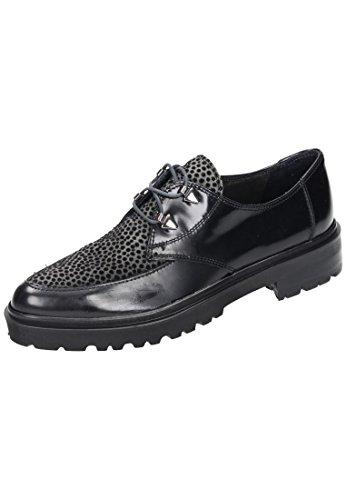 Maripé chaussures pour femme noir Noir - Noir