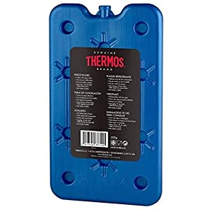 416jzJ8IKPL. SS300  - 6 X Thermos Reuseable Freeze Board - 400 g
