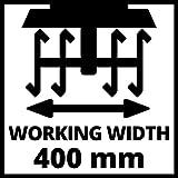 Einhell Elektro Bodenhacke GC-RT 1440 M - 11