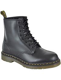 Dr Martens 1460 Boots (Noir) - 42