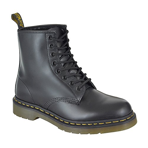 dr-martens-dr-martens-original-black-1460z-8-eye-boot-stivali-donna-nero-nero-5-uk