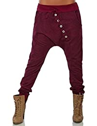6ee8da408bb7 Amazon.fr   Pantalons - Femme   Vêtements