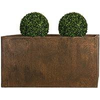 Fioriere vasi e accessori per piante for Vasi per piante