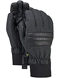 Burton Men's Dam Gloves