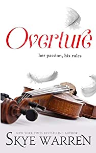 Overture by Book Beautiful