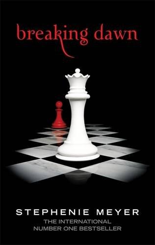 breaking-dawn-twilight-book-4-4-4-twilight-saga