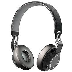 Jabra MOVE Wireless Bluetooth Stereo Headset