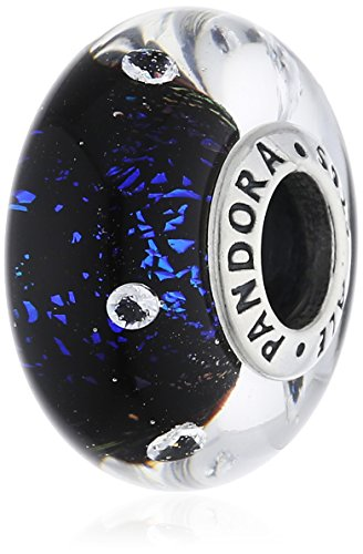 Pandora-Charms-Argent-925-Oxyde-de-Zirconium-791627CZ