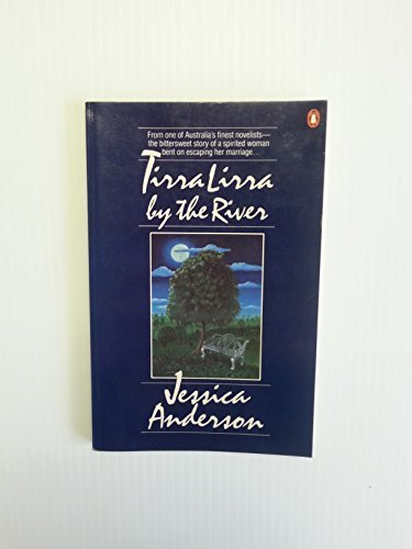 tirra-lirra-by-the-river-paperback-january-3-1984
