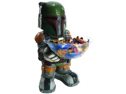 Süssigkeiten-Halter (Candy Bowl Holder) ()