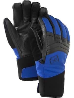 Herren Handschuh Burton Ak Clutch Glove