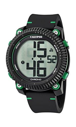 Calypso K5731/4
