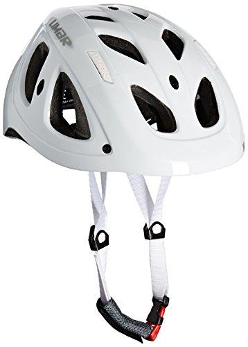 Limar Velov Urban - Casco de Ciclismo