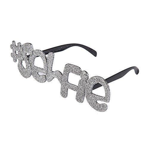 novelty-large-silver-glitter-selfie-fancy-dress-glasses