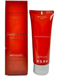 Once Upon A Time Exfoliating Mask Radiance Revealing Anti-Wrinkle - 75 ml