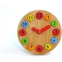 Uhr Zum Spielen