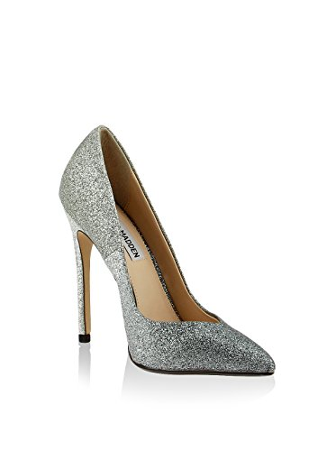 steve-madden-calzado-silver-glitter-eu-39-us-9