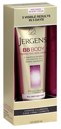 jergens-bb-body-skin-cream-75oz-light-skin-tones-3-pack-by-jergens