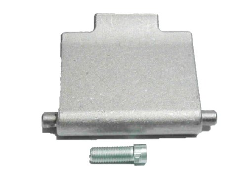 Bosch Rapid 2200