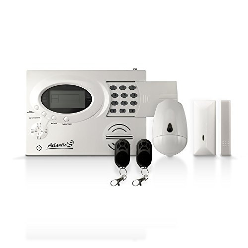 atlantics-st-iii-kit-1-alarme-maison-sans-fil-st-iii-kit-1