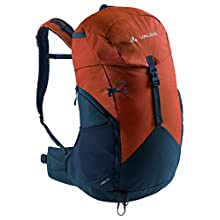 Vaude Jura 24 Backpack 20-29L - Squirrel, One Size
