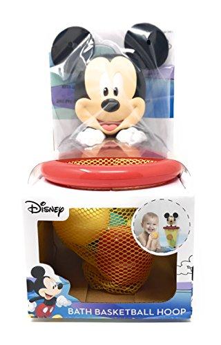 Micky Maus multi Spielzeugkiste Regal Holz Kinderregal Mickey Mouse 84847MM (Maus Regal)