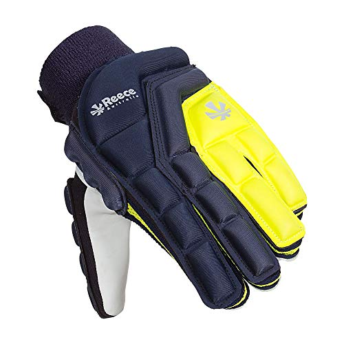 Reece Elite Protection Glove Full Finger