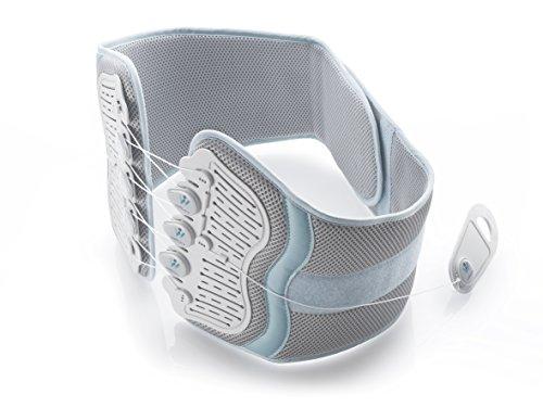 Wählen Farbe !! Elegante Baltischer Bernstein Armband StoßFest Und Antimagnetisch Wasserdicht