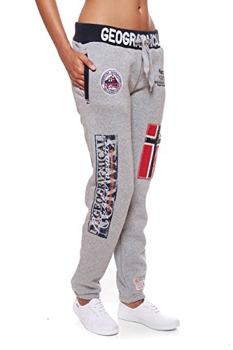 geographical-norway-jogging-femme-geographical-norway-myer-gris-clair-taille-5