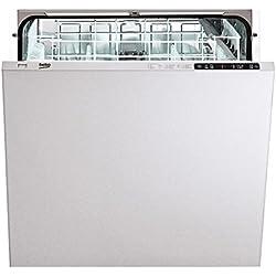 Beko LVI62F Lave Vaisselle couverts13 place_settings 46 decibels Classe: A++