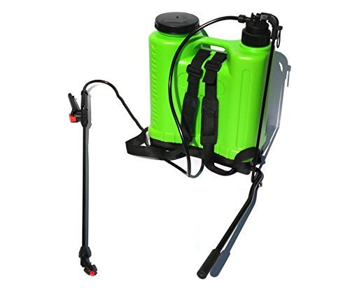 asc-large-20l-asc-knapsack-backpack-pressure-sprayer-water-weedkiller-fertiliser