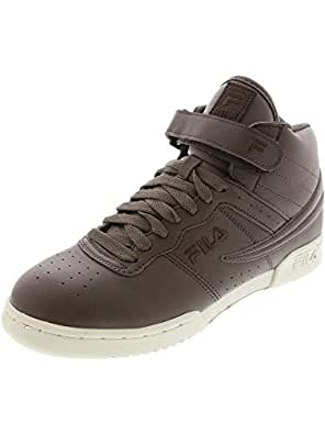 6643c8fd0197 Fila F-13 Distressed Chaussures Athlétiques  Amazon.fr  Chaussures ...