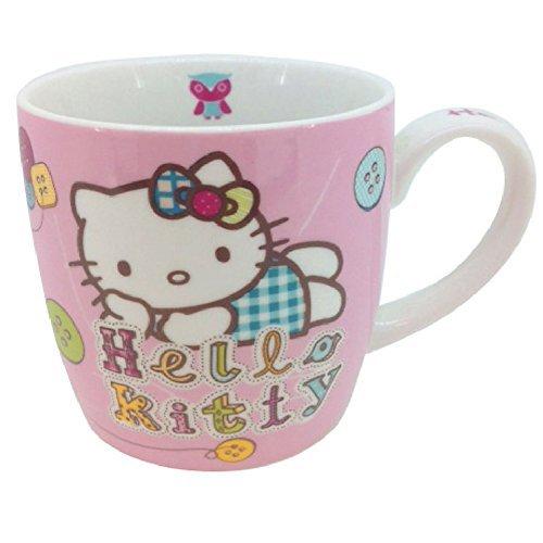 hello-kitty-marvellous-ceramic-mug-boxed-phd2164gb-by-hello-kitty