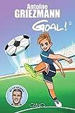 Goal ! Tome 1 Coups francs et coups fourrés (1)