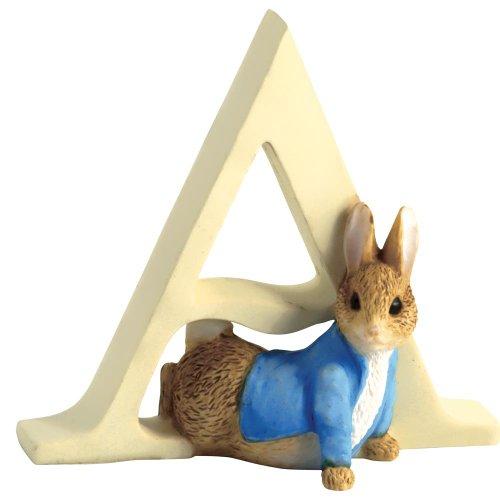 beatrix-potter-alphabet-letter-a-peter-rabbit-figurine