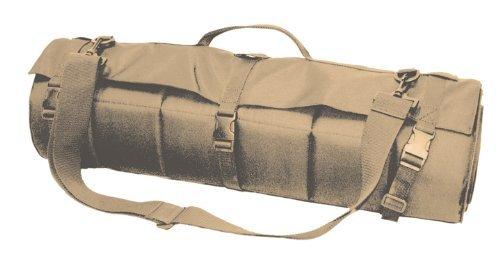 boyt-harness-bob-allen-tactical-shooting-mat-tan-by-boyt-harness