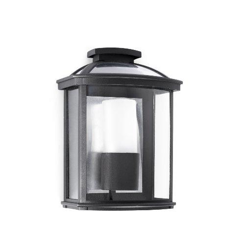 Faro 71607 CERES-1 Lampe applique noir