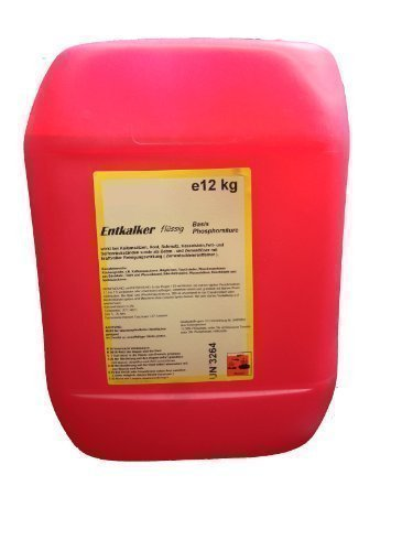disincrostante-liquido-10-litri-kanister-pro-litro