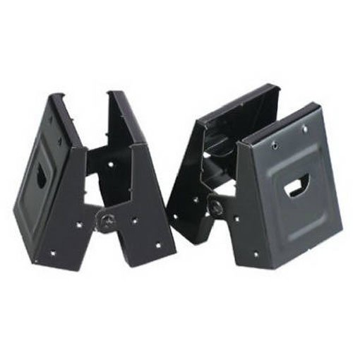 fulton-corporation-all-steel-riveted-sawhorse-bracket-pair